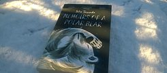 Book Cover: Memoirs of a Polar Bear