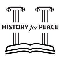 History for Peace
