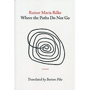 Where the Paths Do Not Go