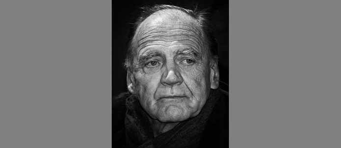 Bruno Ganz. Foto: Wikimedia Commons. Loui der Colli [CC BY-SA 3.0 (https://creativecommons.org/licenses/by-sa/3.0)]