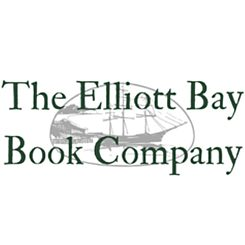 Logo Elliott Bay Book Company