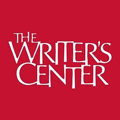 © The Writer's Center