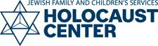 Jewish Family and Children's Services Holocaust Center