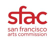 SF Art Commission