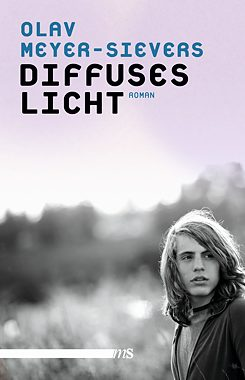 Olav Meyer-Sievers: Diffuses Licht