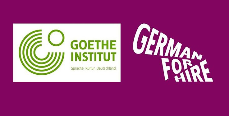 German for Hire Goethe-Institut Washington