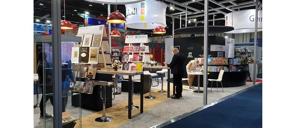 Buchmesse- 2019 - Photo5
