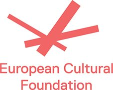 Logo European Cultural Foundation
