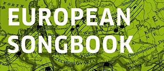 European Songbook