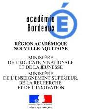 Calendrier Examens Bordeaux Montaigne.Partenaires Et Sponsors Goethe Institut Frankreich