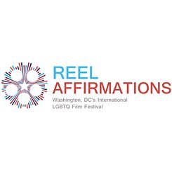 Reel Affirmations DC