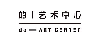 Logo de Art Center