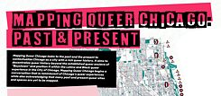Mapping Queer Chicago