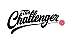 The Challenger_218