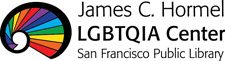 James C. Hormel LGBTQIA Center