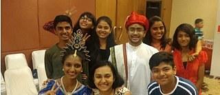 Indiske dating i pune