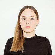 Juliane Tübke - Profil