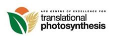 ARC Centre of Excellence for Translational Photosynthesis