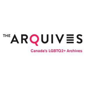 meilleurs sites de rencontres lesbiennes Toronto avantages de rencontres Fat poussins blndsundoll4mj