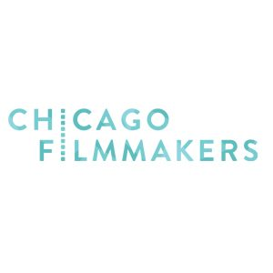 Chicago Filmmakers
