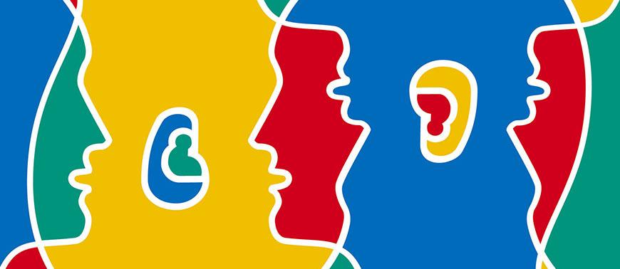 Der Europäische Tag der Sprache