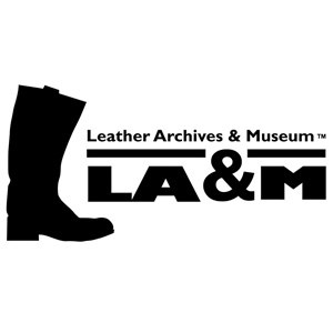 Leather Archives and Museum
