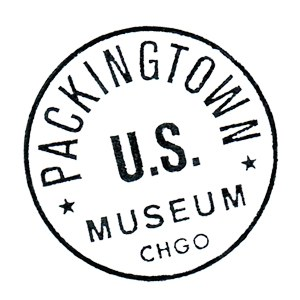 Packingtown
