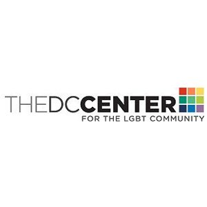 The DC Center