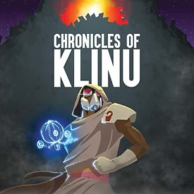 The Chronicles of Klinu