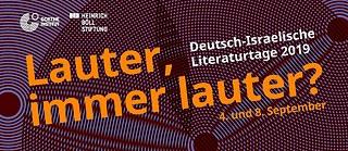 Events - Goethe-Institut