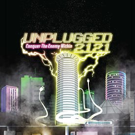 Unplugged 2121