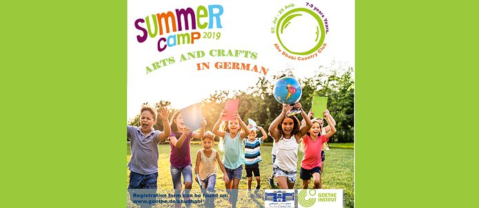 Sommercamp-ADCC-2019
