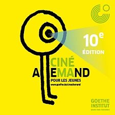 Cineallemand10