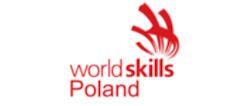 Worldskills Poland