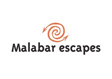 Malabar Escapes Logo