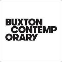 Partner Logo 200x200: Buxton Contemporary