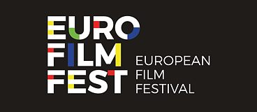 Support EU filmfestivals