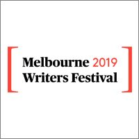 Melbourne Writers' Festival