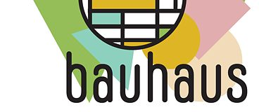 Bauhaus Newspaper SAIC