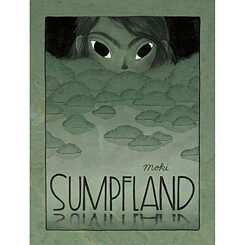 Sumpfland Cover