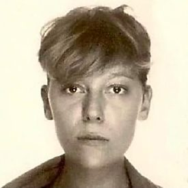 Carla Weindler
