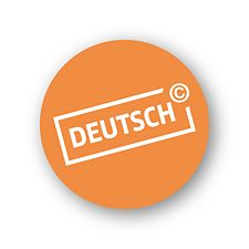 Logo: GI_deutsch