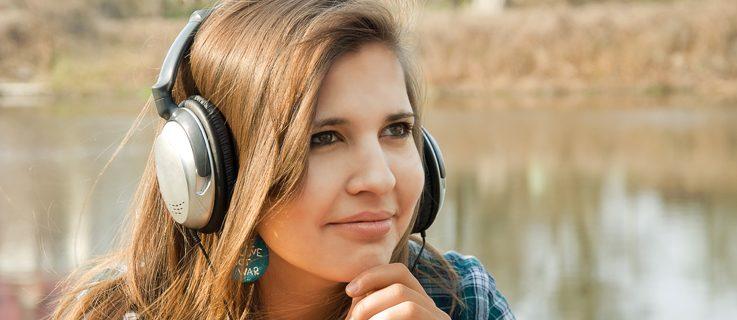 Jugend Musik