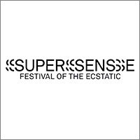Supersense Festival of the Ecstatic