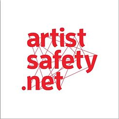 artistsafety.net