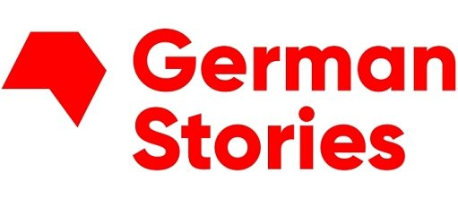 German Stories