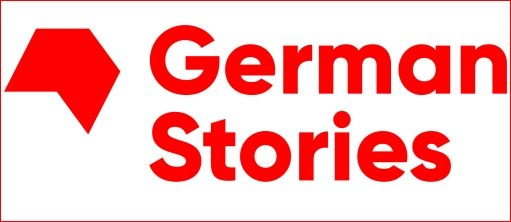 German Stories 2