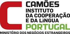 Camões Institute