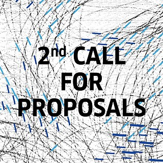 2nd Call for Proposals © Goethe-Institut / Max Mueller Bhavan | Aarushi Surana