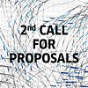 2nd Call for Proposals-FMI